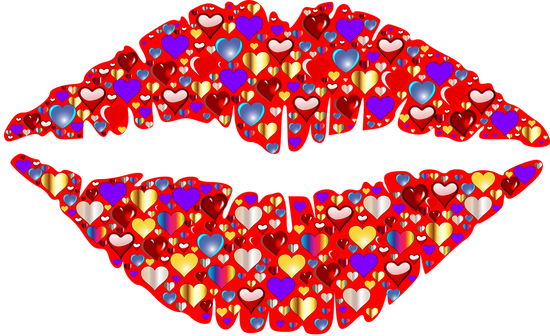 heart-1301904_1280