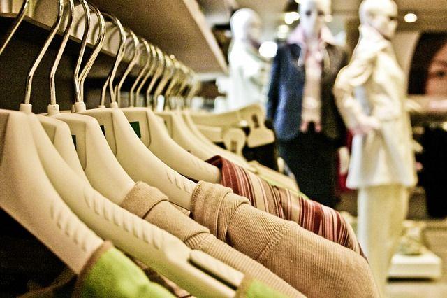 shopping-606993_640
