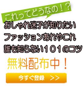ニュースレター登録03