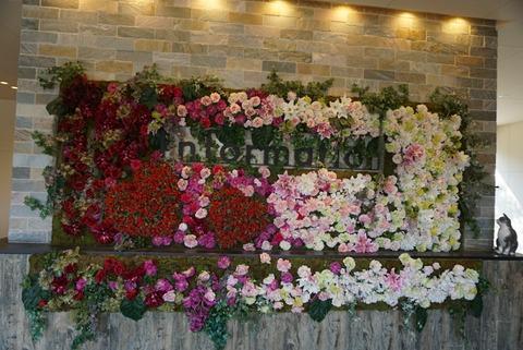 【蒲郡】フラワーラグーン【インスタ映え抜群!ラグーナテンボスラグナシアに1年中季節の花が満開の楽園があった!】