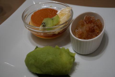 【三田】ろむれざん【和と洋のスイーツが気軽に食べれる高コスパなカフェ】