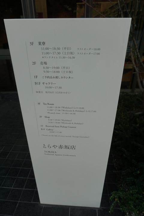 DSC00207_1