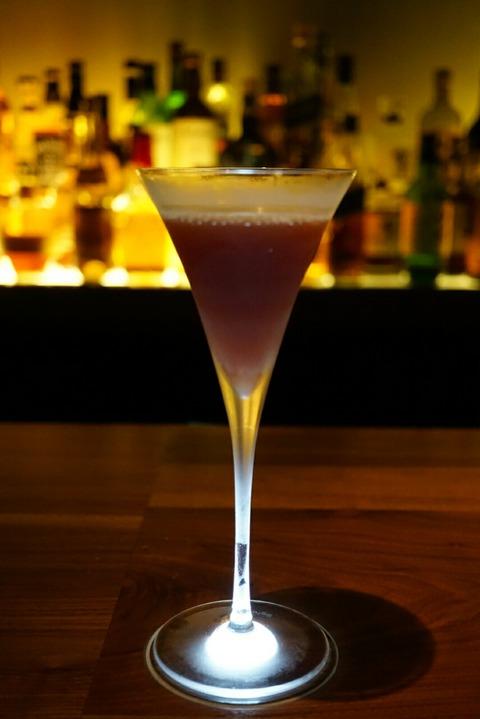 【練馬】バー スナイル【お洒落なのに気軽に楽しめるオーセンティックバー♪1杯飲んで帰りたい時に立ち寄りたいお店】
