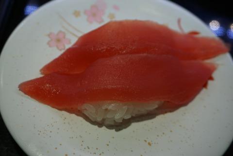 【池袋】回し寿司 活 西武池袋店【食べログ3.5以上!寿司の美登利系列の回転寿司がおすすめ!】