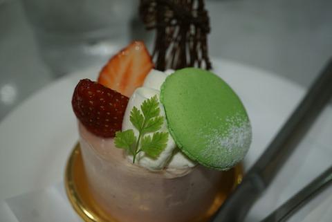 【新宿】パティシェリア【新宿高島屋地下1階!色んな有名店のケーキが楽しめるお店♪】