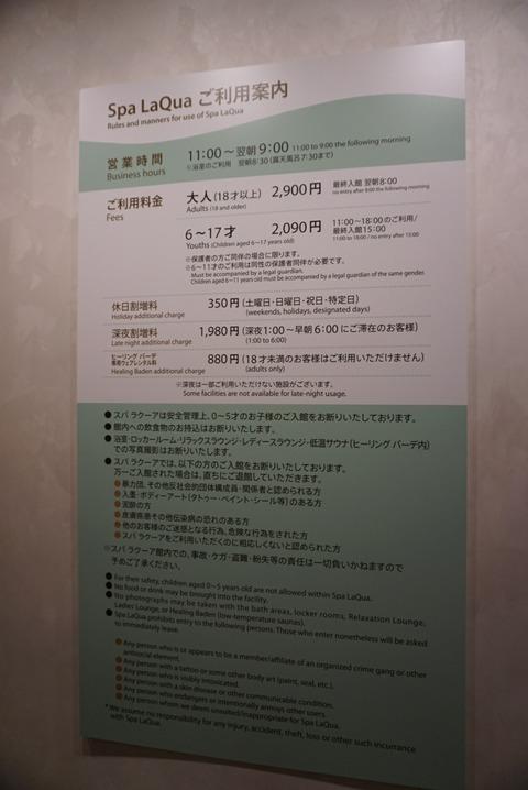 DSC02841_1