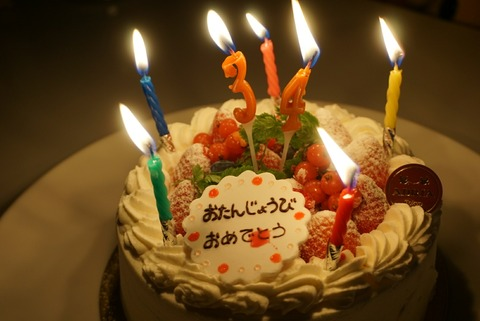 【東十条】アドリア洋菓子店【2】【商店街で長年愛される人気ケーキ屋さん♪】