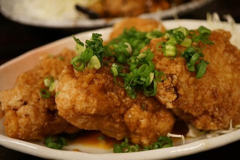【野方】野方食堂【2】【定食でお腹いっぱい幸せになれる人気老舗食堂♪】