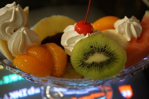 【熱海】パインツリー【テーブルゲーム筐体のある喫茶店はレトロでインスタ映え抜群♪】