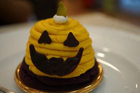 【東十条】アドリア洋菓子店【オススメ♪街の小さなケーキ屋さんのケーキは可愛いだけじゃない!】