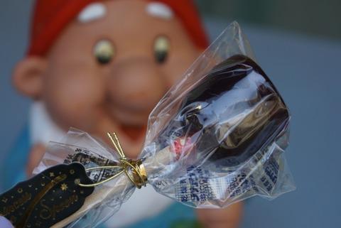 【原宿】プリンセスワンスプーン東京【オススメ!メディアで話題の水曜日のアリスの姉妹店!】
