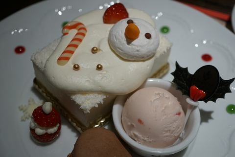【表参道】Q-pot CAFE.(キューポットカフェ)表参道本店【女子ウケ抜群!フォトジェニックなスイーツがおすすめ】