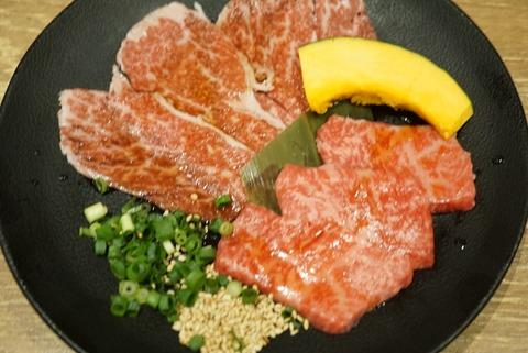 【西新井】焼肉問屋 くに家 パサージオ店【口コミで評判!リーズナブルな焼肉ランチがおすすめ!】