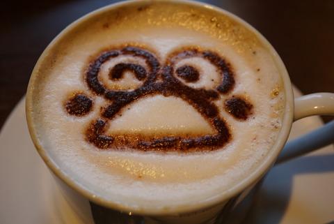 【浦和】コバトンカフェ【埼玉好きにオススメ♪埼玉県のゆるキャラコバトンが堪能できる唯一のカフェ♪】