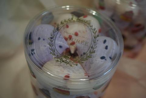 【新宿】ラデュレ 新宿店【若い女子に人気!マカロン・パリジャン発祥のパティスリーブランド】