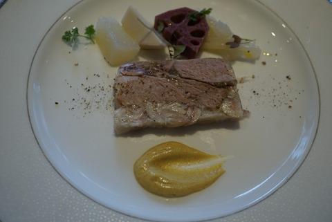 【王子】FURUKAWAYA(フルカワヤ)【地元民に愛される人気フランス料理店のランチコースがおすすめ!】