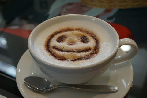 【北千住】ピーくんカフェ 北千住店【ピーアークのアイドル!ピーくんが思い切り堪能できるカフェ】