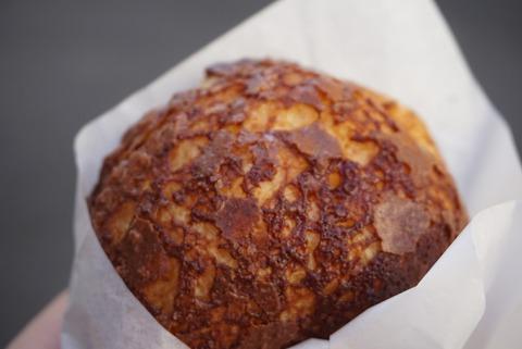 【浅草】みるくの樹【アド街ック天国やちぃ散歩で紹介された576層のはちみつりんごパイがオススメ!】