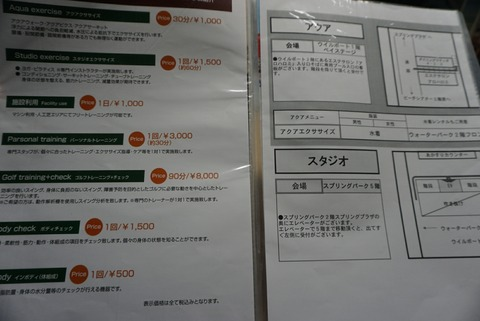 DSC06181