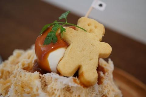 【赤羽】あんずともも【2】【オススメ!可愛くて美味しいインスタ映えスイーツが食べれる人気店!】