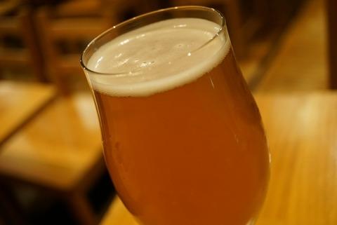 【十条】ビアプラスプラス【店内で醸造したビールが口コミで評判の人気店】
