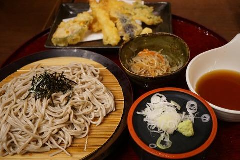 【上野】のもの居酒屋 かよひ路 上野店【JR東日本が運営する地産品グルメが食べれる人気居酒屋】