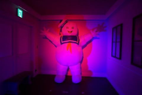 【蒲郡】実は怖い!?ラグーナテンボスラグナシアのホラースポット【ゴーストバスターズラビリンス、ホラートイレ、THER00Mで恐怖を体感!】