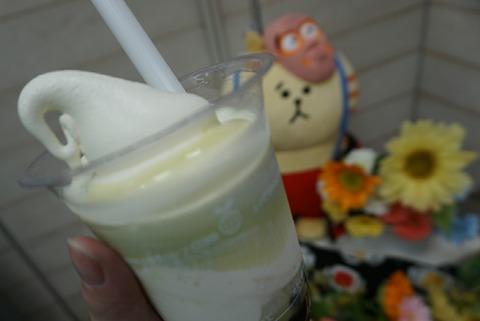 【池袋】ハンズカフェ 池袋【東急ハンズ初のスタンドカフェでタピ活!】