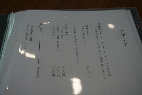 DSC04238_1