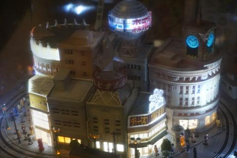 【伊東】まぼろし博覧会【1-3】【何度でも行きたくなる!進化し続ける伊豆のテーマパーク♪】