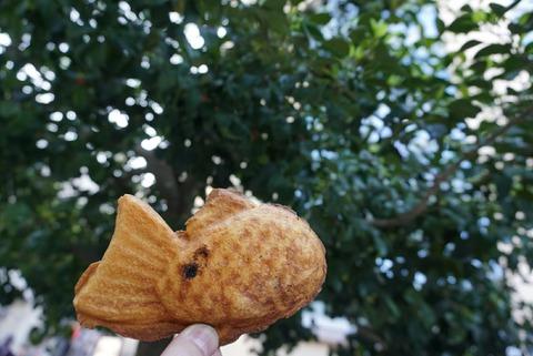 【池袋】福義