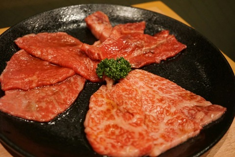 【富士見台】焼肉問屋 牛蔵【コスパ最強!上質なお肉が低価格で楽しめる超人気焼肉店♪】