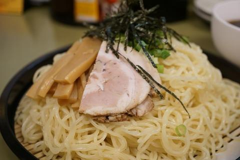 【志茂】彩彩【わさびラーメンが食べれる!環七沿いの居酒屋さん】