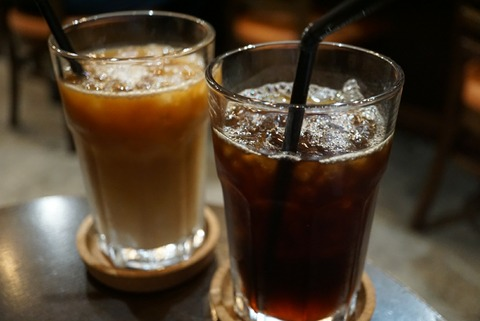 【北千住】マメココロ【オススメ♪安くて美味しい本格コーヒーが飲める人気店!】