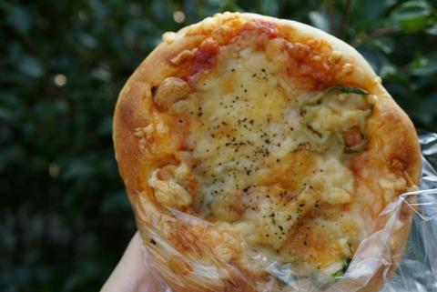【五反田】スギノキ【プリンまで美味しい!五反田で人気のパン屋さん♪】