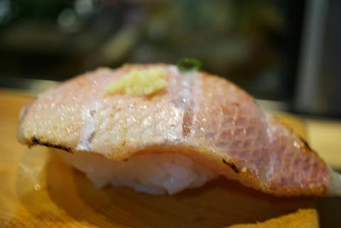 【館山】富鮨【オススメ!おちゃめで楽しい大将が握る絶品寿司!どんなに遠くてもまた行きたくなるお店】