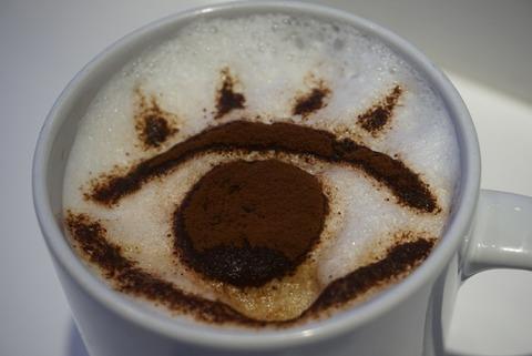 【阿佐ヶ谷】シロバコ【阿佐ヶ谷アニメストリートに店員が全員声優のタマゴの人気カフェ♪】