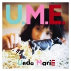 U.M.E.���㥱�å�