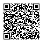 植田真梨恵オフィシャルモバイルサイト