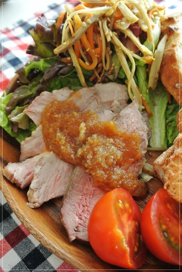豚肉の低温調理のリスク 加熱温度と時間 ...