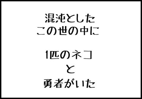 {7F870403-5272-4D6F-AAA3-3080D558C0C1:01}