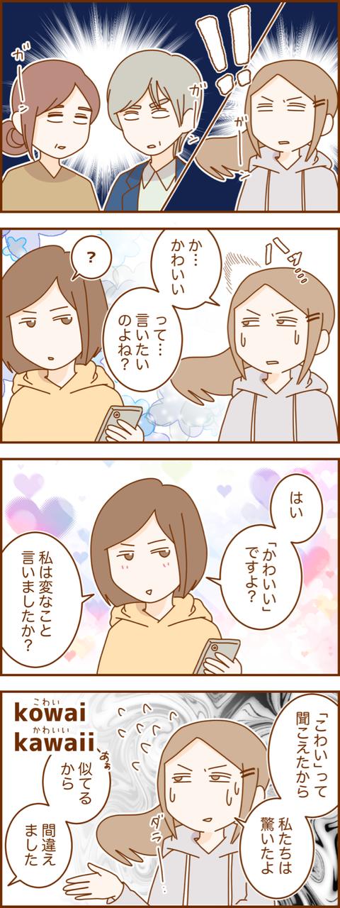 IMG_3004