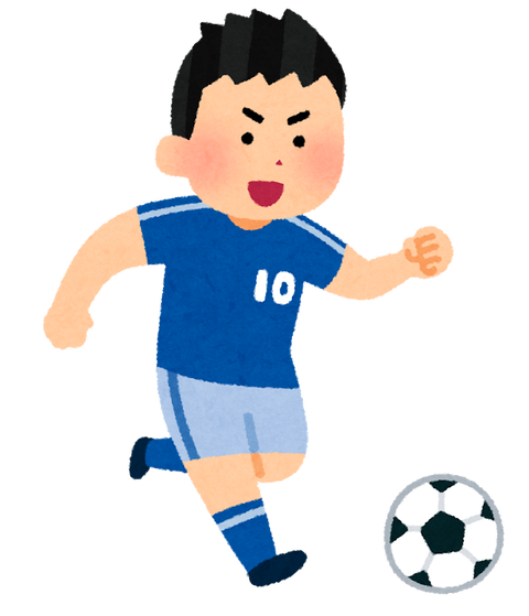 sports_soccer_man_asia