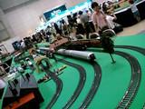 鉄道模型コンベンション
