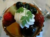浦和セキモトケーキ