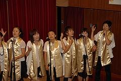 DSC2009.07.18GTC3rdConcert (59)
