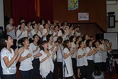 DSC2009.07.18GTC3rdConcert (183)