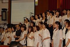 DSC2009.07.18GTC3rdConcert (4)