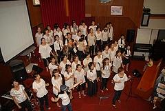 DSC2009.07.18GTC3rdConcert (141)