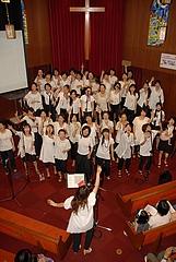 DSC2009.07.18GTC3rdConcert (29)